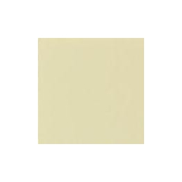MACal 8329-14 Light Beige