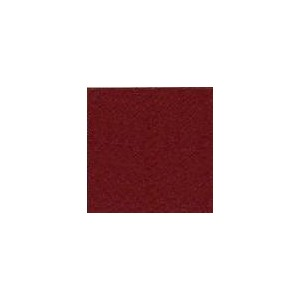 Oracal 641-026 Purple Red- Matné š.0,5m