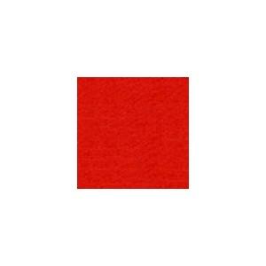 Oracal 641-032 Light Red- Matné š.0,5m