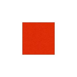 Oracal 641-047 Orange Red- Matné š.0,5m