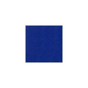 Oracal 641-049 King Blue- Matné š.0,5m