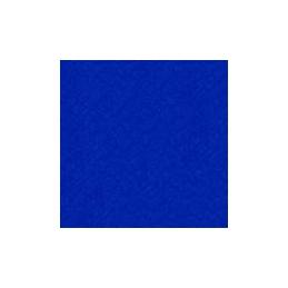 Oracal 641-050 Dark Blue