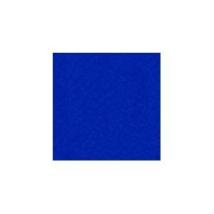 Oracal 641-050 Dark Blue- Matné š.0,5m