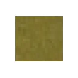 3M 80 - 2559 Golden Mica  Metallic š.1,22 m