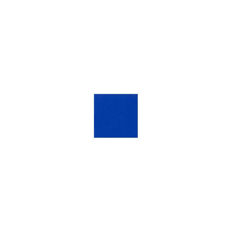 MACal 8339-00 Medium Blue
