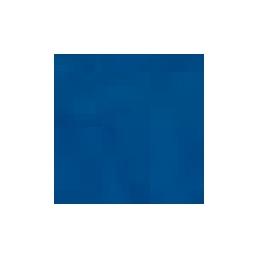 SW 900 - 646 Bright Blue - Metalická