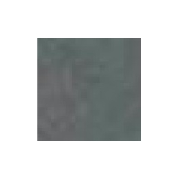 SW 900 - 858 Anthracite - Metalická Matná