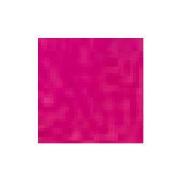 SW 900 -520 Pink - Metalická Matná
