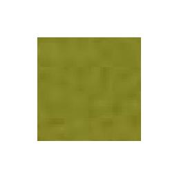 SW 900 - 768 Green - Metalická Matná