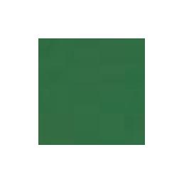 SW 900 - 745 Apple Green - Metalická Matná