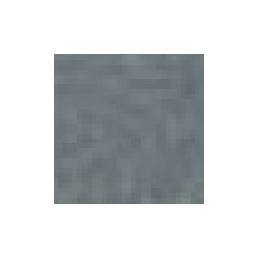 SW 900 - 614 Powder Blue - Metalická Matná