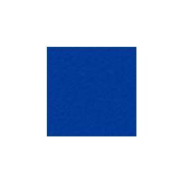 Oracal 641-057 Traffic Blue
