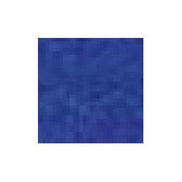 SW 900 - 639 Blue - Metalická Matná
