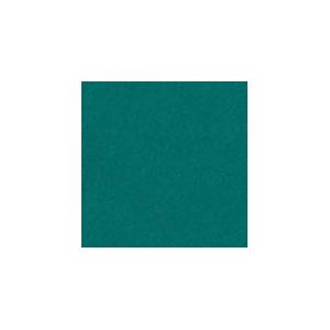 Oracal 641-060 Dark Green- Matné š.0,5m