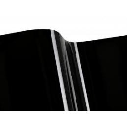 70.201 Ultra Black