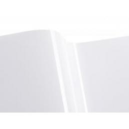 iSEE2 70.100 Brilliant White