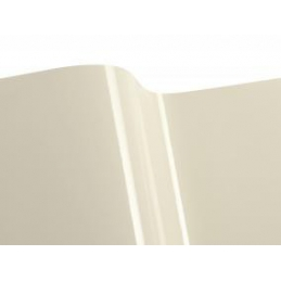 iSEE2 70.103 Latte Beige
