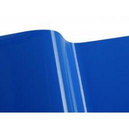 iSEE2 70.601 Cobalt Blue