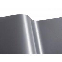 iSEE2 71.901 Satellite Silver