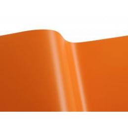 iSEE2 71.400 Sunset Orange