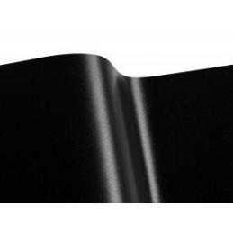 iSEE2 12.200 Metallic Havana Black