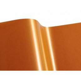 iSEE2 12.400 Metallic Orange Fizz