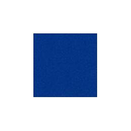 Oracal 641-067 Heaven Blue