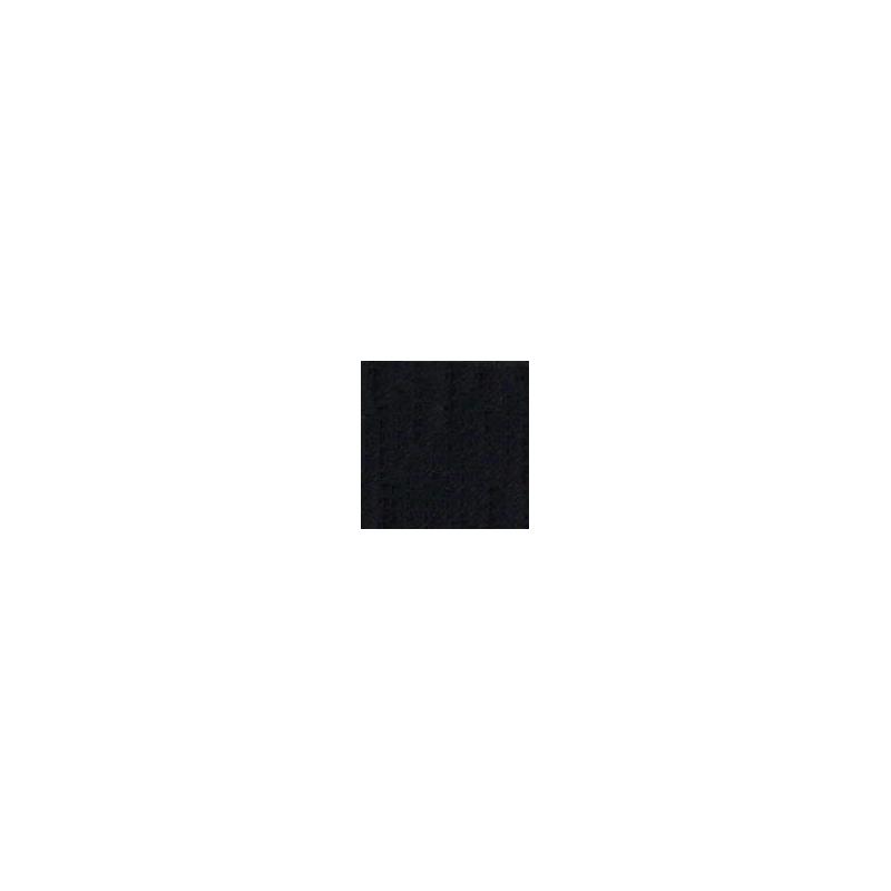 Oracal 641-070 Black
