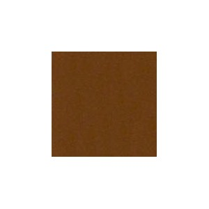 Oracal 641-800 Brown- Matné š.0,5m