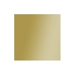 CAD-CUT 115 zlatá š.0,5 m