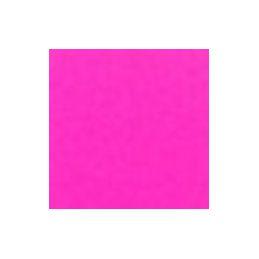 CAD-CUT 241 fluo růžová š.0,5 m