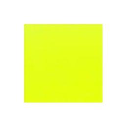 CAD-CUT 101 fluo žlutá š.0,5 m