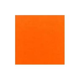 CAD-CUT 181 fluo oranžová š.0,5 m