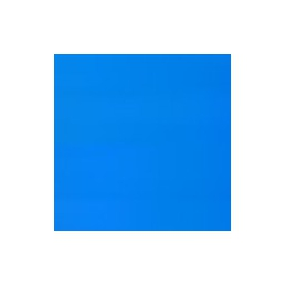 CAD-CUT 301 fluo modrá š.0,5 m