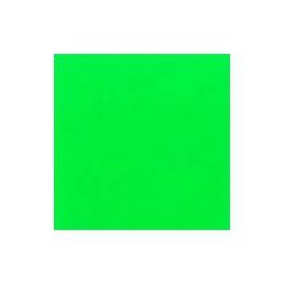CAD-CUT 401 fluo zelená š.0,5 m