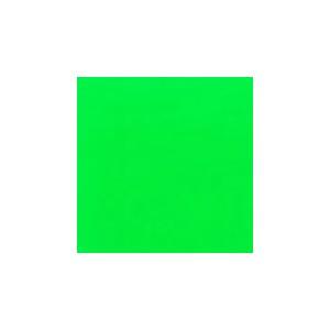 CAD-CUT® Sports Film 401 neon zelená š.0,5 m