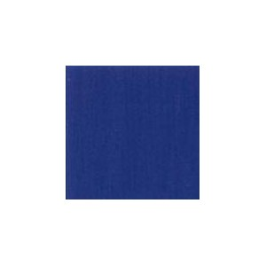 MACal 8339-02 Highway Blue