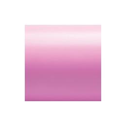 SW 900 Satin Bubblegum Pink š.1,52m
