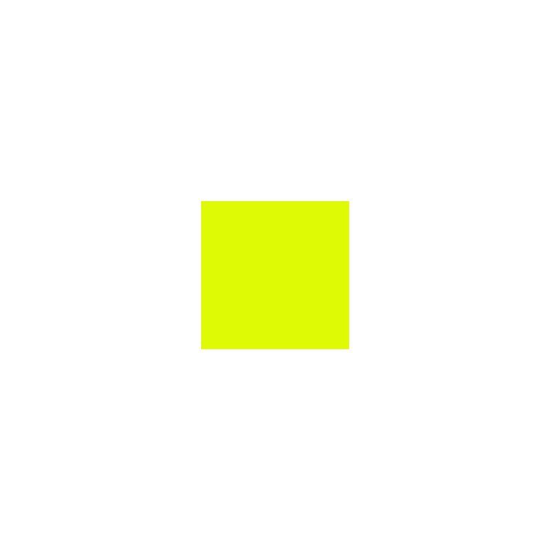 Oracal 7510 - 029 žlutá š.1,26m