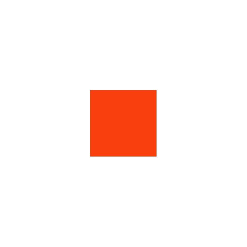 Oracal 7510 - 038 red orange š.1,26m