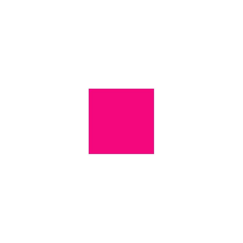 Oracal 7510 - 046 pink š.1,26m