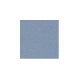 Oracal 641-090 Silver Grey