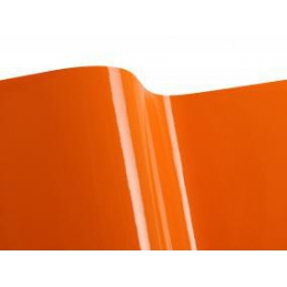 iSEE2 70.400 Mandarin Orange