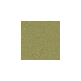 Oracal 641-091 Gold
