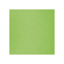 iSEE2 71.701 Acid Green