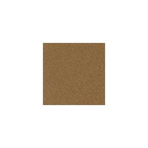 Oracal 641-092 Copper- Matné š.0,5m