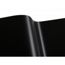 iSEE2 71.200 Flat Black