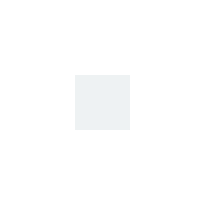 Oracal 751C-010 White š.1,26m