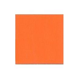 MaCal PRO 9801-04 Orange