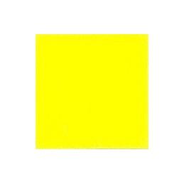 MaCal PRO 9807-00 SL Luminous Yellow